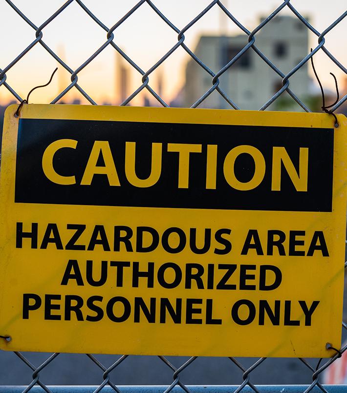 AiM Environmental Health Safety_270963761